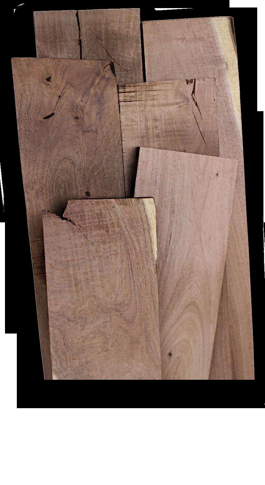 mesquite-lumber-sonoran